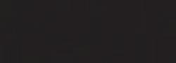 My Voguish Logo